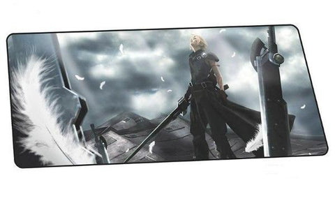 tapis de souris XXL Final Fantasy