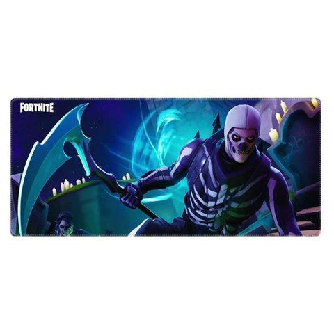 tapis de souris fortnite xxl
