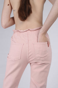 20735_Washed pink boy fit jeans - 2251_MCFBA4