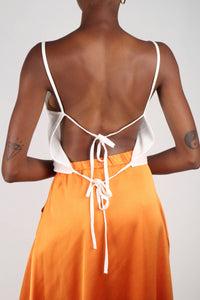 Ivory strappy open back tank_7