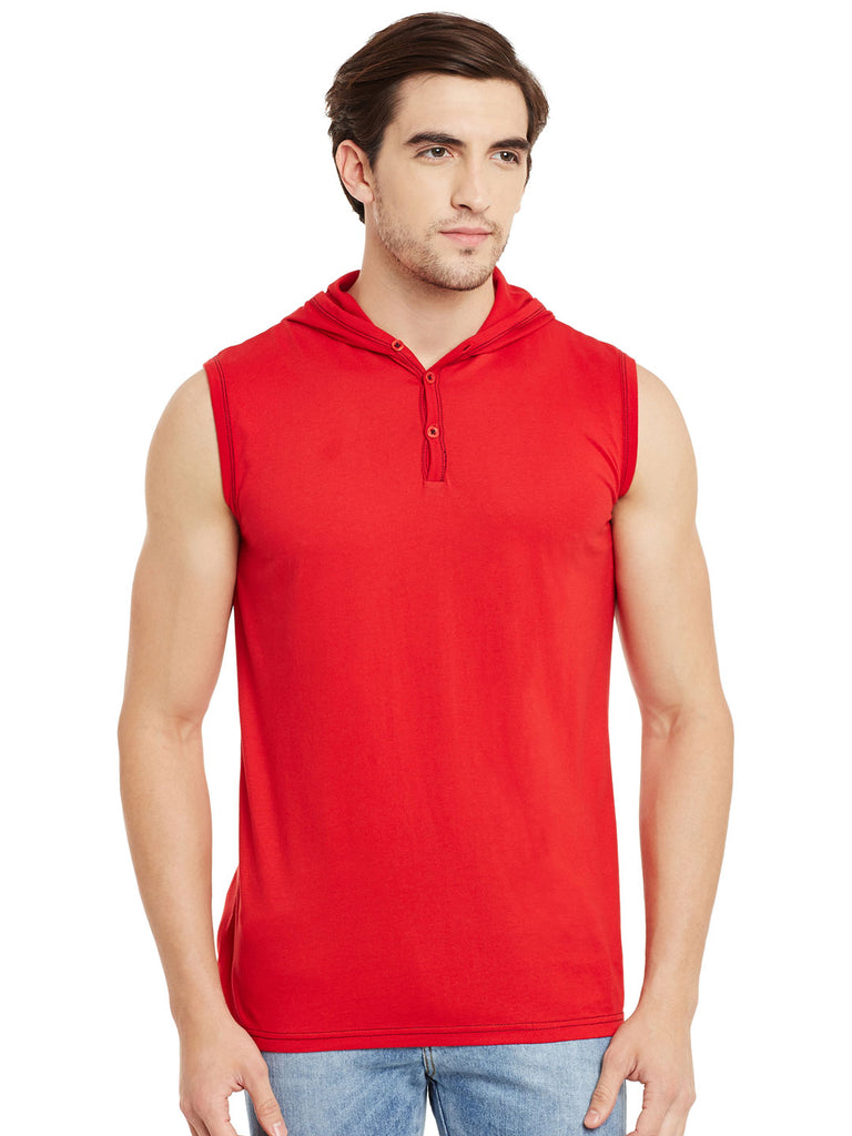 GSHDDVST1344RED_XL