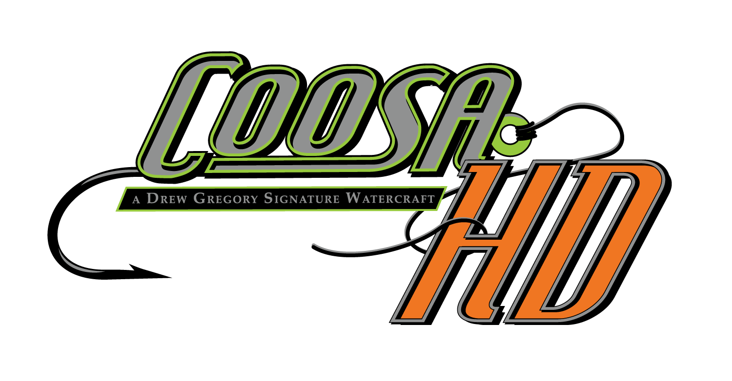 Jackson Coosa HD - waves-overseas