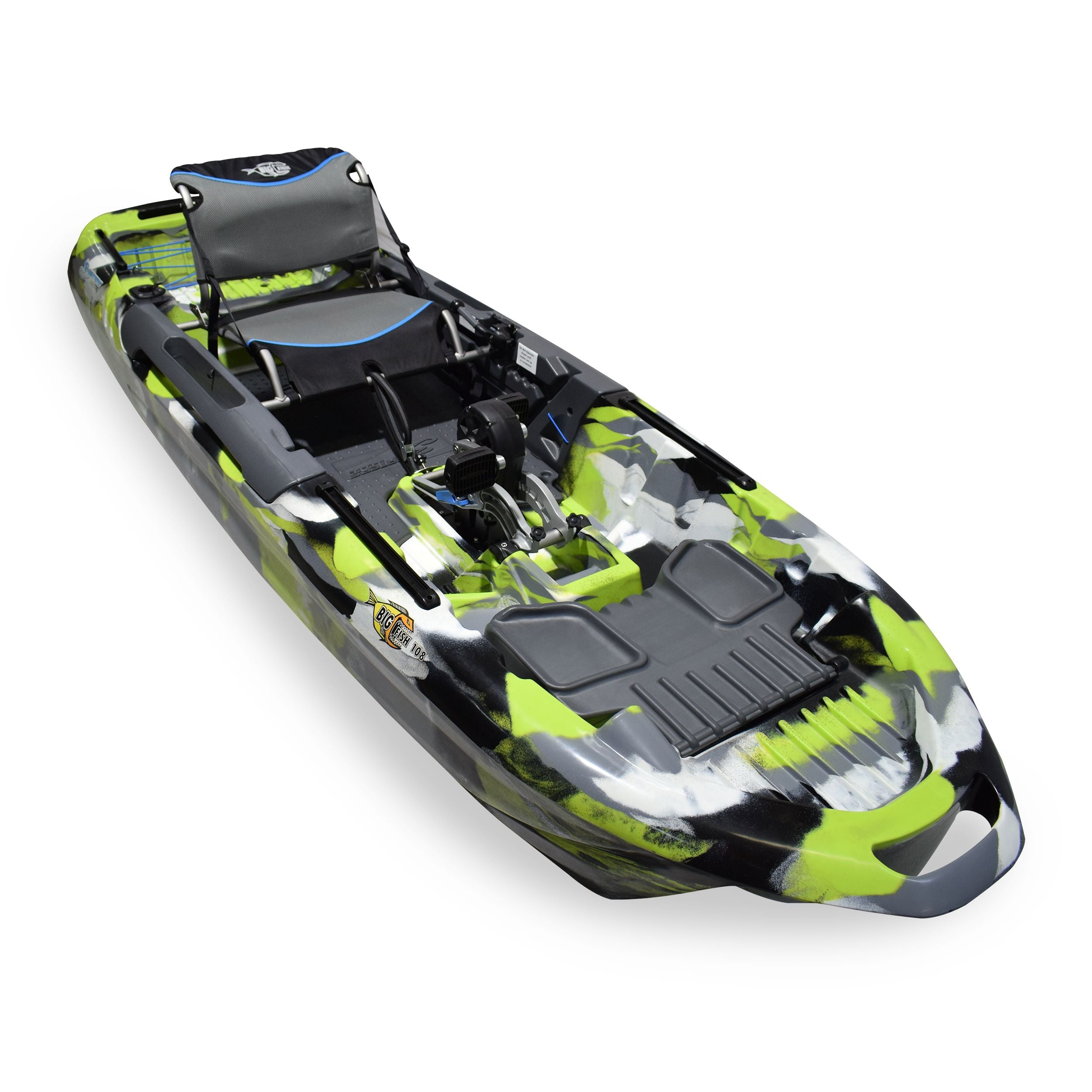 Sit On Top Kayaks Page 4 Waves Overseas All inflatable kayaks on sale at 50% off. waves overseas