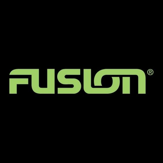 Fusion StereoActive Safe - waves-overseas