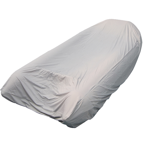 Mercury - Quicksilver Inflatable Boat Cover - waves-overseas