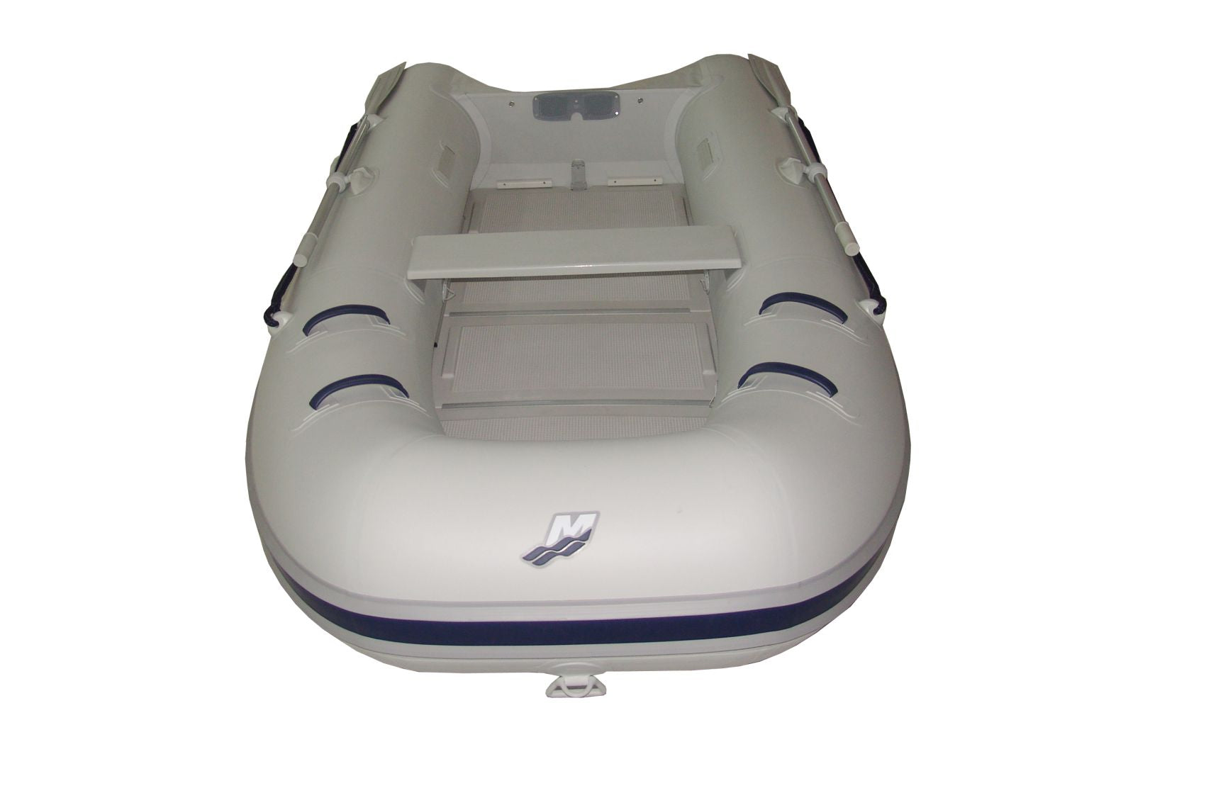 Mercury 290 Sport - waves-overseas