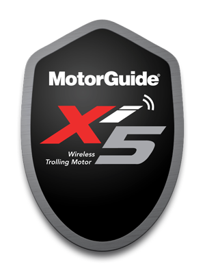 Motor Guide Xi5 80 SW - 48 GPS - waves-overseas
