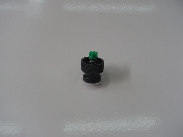 Zodiac Valve Insert Push-Twist - waves-overseas