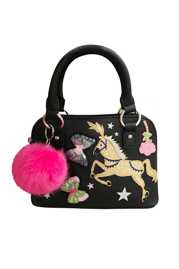 Girls Fantasy Theme Handbag