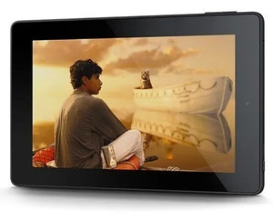 Tablet Amazon Kindle Fire Hd 7 16gb