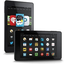Carregar imagem no visualizador da galeria, Tablet Amazon Kindle Fire Hd 7 16gb