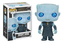 Carregar imagem no visualizador da galeria, Night King #44 - Game Of Thrones - Pop Funko