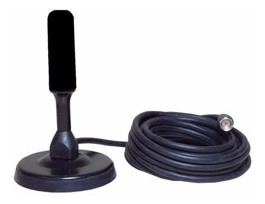 Antena Digital HD RT-3003