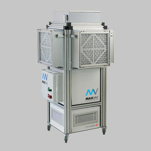 Air Purifier System MEDI25 - 2000 m3/h