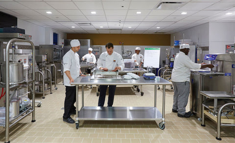 Culinary_education