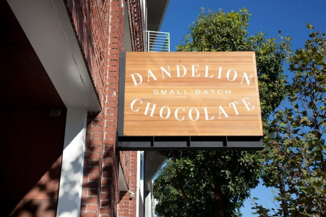 dandelion_chocolate