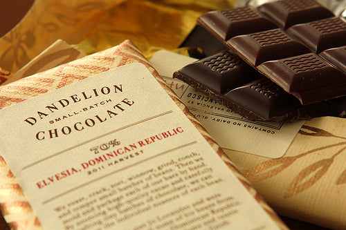 dandelion_chocolates