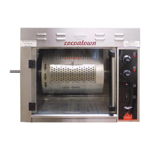 Cocoatown Stainless Steel Commercial Roaster
