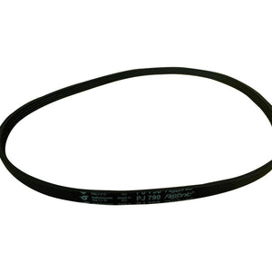 Melangers Parts Poly V Belt PJ 790