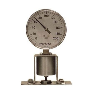 Grindeurs Accessories Tension gauge