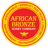 African Bronze Honey Company Ltd.