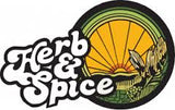 Herb and Spice Bank Street