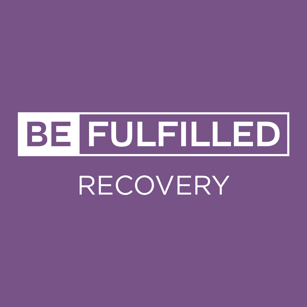 Announcing BeFulfilled Recovery
