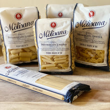 Load image into Gallery viewer, Pasta - Rigatoni La Molisana 500g