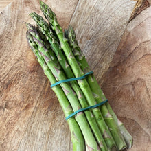 Load image into Gallery viewer, Asparagus