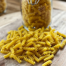Load image into Gallery viewer, Pasta Fusilli 500 Gram
