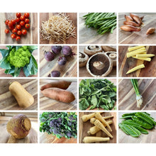 Load image into Gallery viewer, NEW - The Veg Box