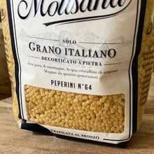 Load image into Gallery viewer, Pasta - Peperini La Molisana 500g