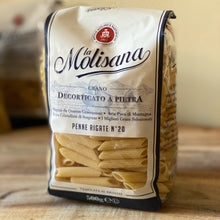 Load image into Gallery viewer, Pasta - Penne La Molisana 500g