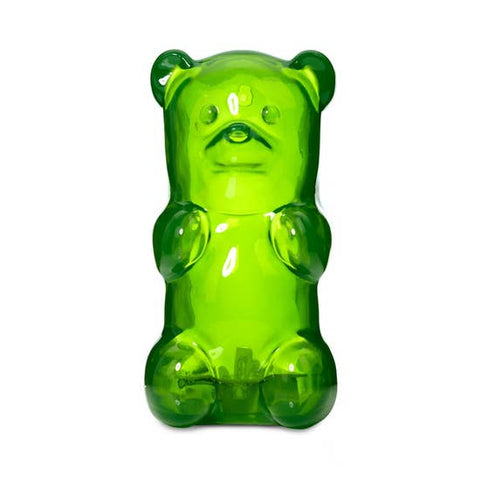 GummyGoods Nightlight
