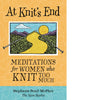 At Knit's End