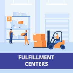 fulfillment-centers