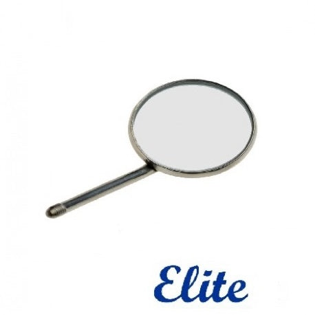 Elite Mouth Mirror Magnifying