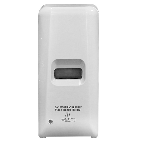 Automatic Hand Sanitizer Dispenser, 1000ml