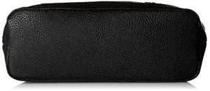 The Sak Women's De Young, Black