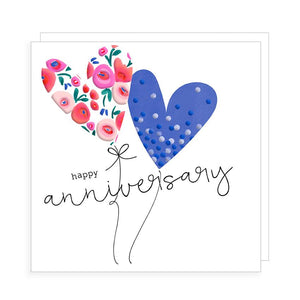 Anniversary - Happy