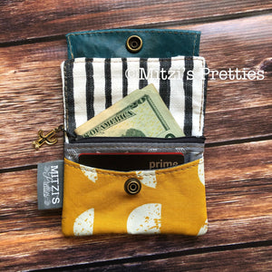 Mini Wallets