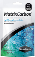 Seachem MatrixCarbon 100ml