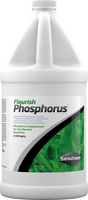 Seachem Flourish Phosphorus 4L