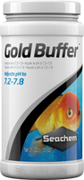 Seachem Gold Buffer 300gm