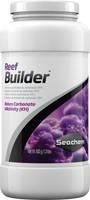 Seachem Reef Builder 600gm