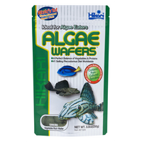 Hikari Tropical Algae Wafers 40gm