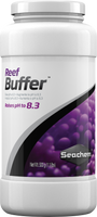 Seachem Reef Buffer 500gm