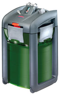 EHEIM Professional 3 1200Xl External Filter