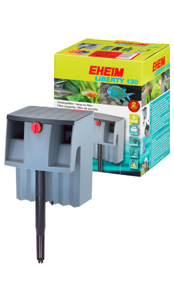 EHEIM Liberty 130 Hang On Filter