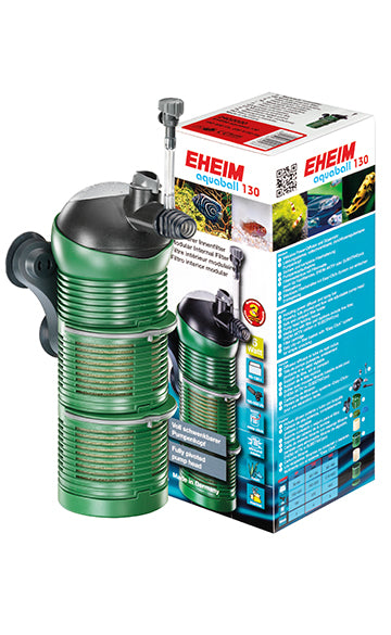 EHEIM Aquaball 130 Internal Filter